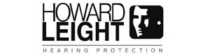 Logo Howard Leigth